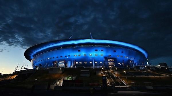 UEFA cakton stadiumet nikoqire për finalet e Ligës së Kampionëve