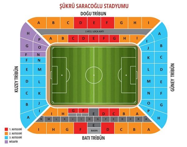 Biletat për Turqi-Shqipëri, dalin në shitje më 4 tetor