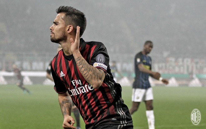 Suso: Milan do të arrijë Europën