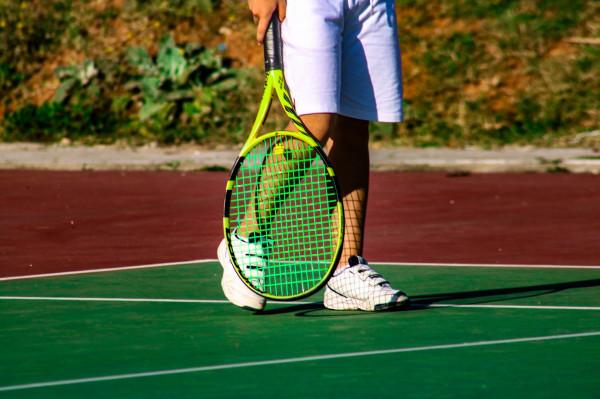 KT Kalaja organizon turne të tenisit për grupmoshat U14