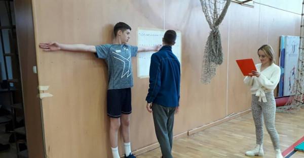 FBK kryen testimin dhe matjen e basketbollistëve