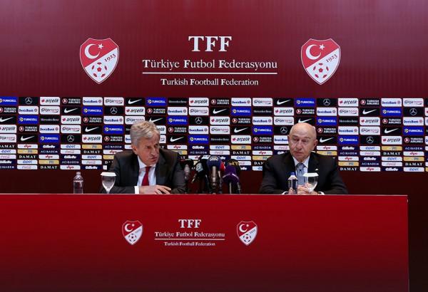 Edhe Superliga turke cakton datën e rifillimit
