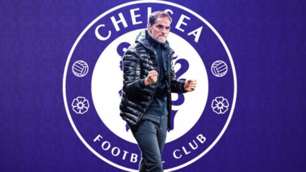 Fjalët e para të Tuchel si trajner i Chelseas