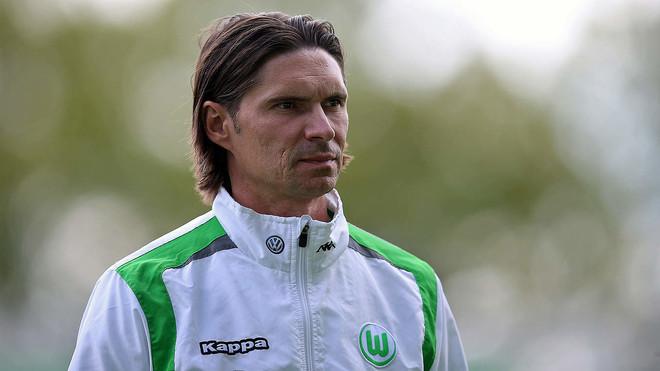 Ish reprezentuesi gjerman, trajneri i ri i Shkëndijës!