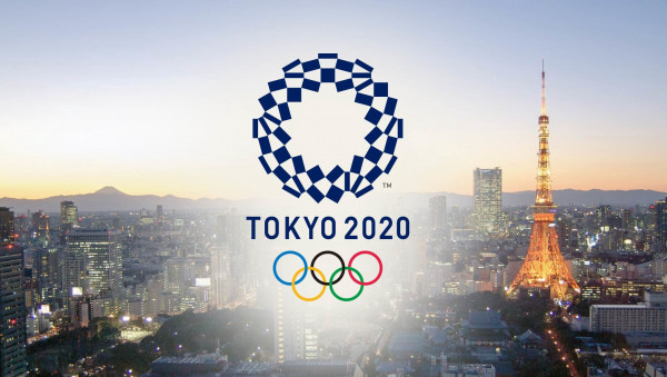 Merret vendimi përfundimtar për praninë e shikuesve në Tokyo 2020