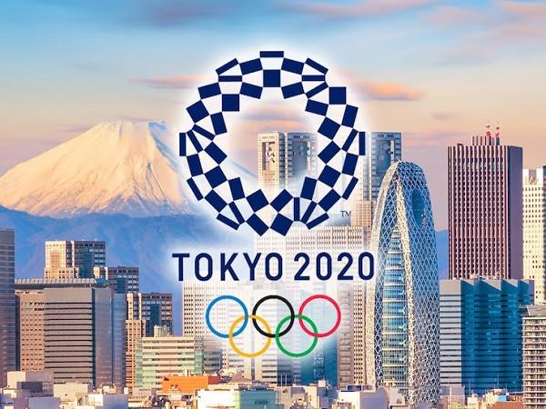 Tokio 2020, bartet në 2021