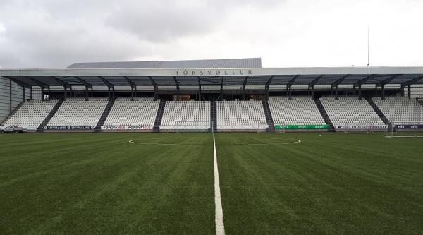 Kampioni i Kosovës parakualifikimet e Ligës së Kampionëve do t'i luajë në Ishujt Faroe