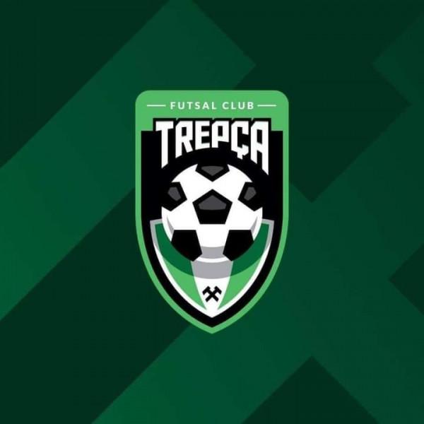 Klubi i futsallit Mitrovica ndërron emrin, bëhet Trepça Futsal