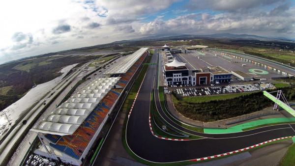 Turkish Grand Prix shtohet në kalendarin e Formula 1