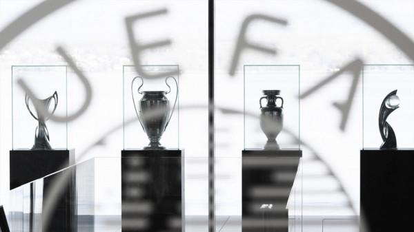 Datat e kualifikimeve për garat evropiane 2020/21 publikohen - vetëm një ndeshje vendos!