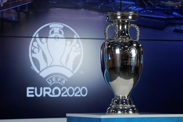 Edhe referë nga CONMEBOL në EURO'20