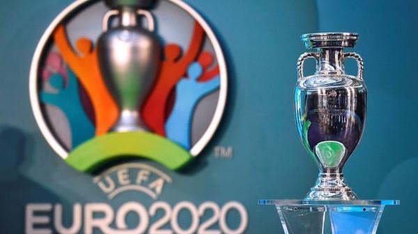 Kompletohen çiftet e çerekfinaleve në EURO 2020