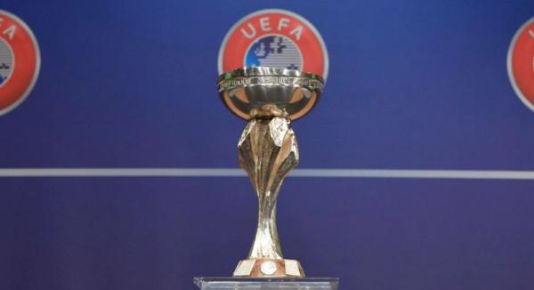 Anulohet EURO 2020 i të rinjve