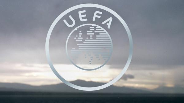 UEFA pezullon finalet e Ligës së Kampionëve dhe Europa Ligës