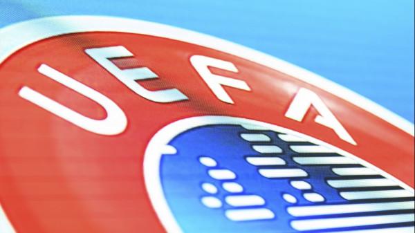 Vendimet e UEFA-së pas video-konferncës