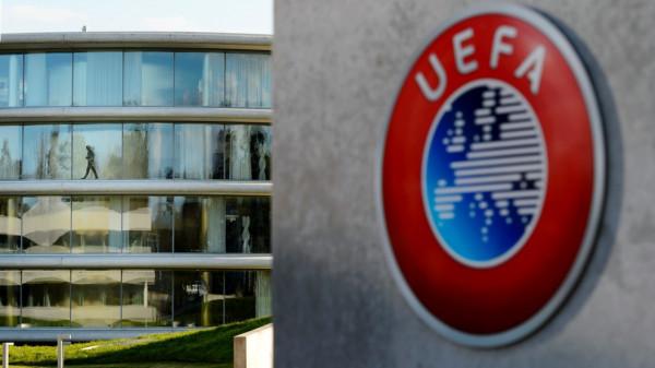 Të martën UEFA vendos për të gjitha aktivitetet futbollistike