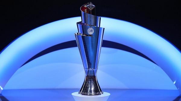 Orari i ndeshjeve të Kosovës në Ligën e Kombeve 2020/21