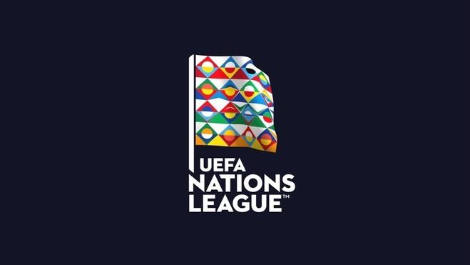 Liga e Kombeve 2020/2021: Të gjitha vazot dhe data e shortit