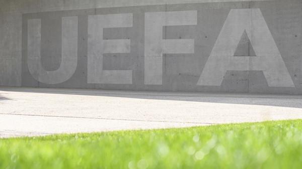 UEFA konfirmon €4.3 mln për FFK-në