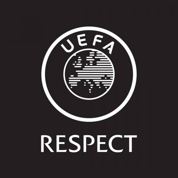 UEFA i bashkohet kampanjës së klubeve angleze