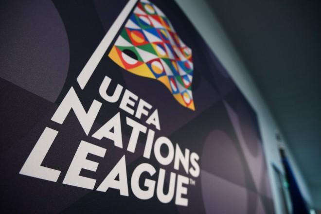 Liga e Kombeve, në shitje biletat e finaleve