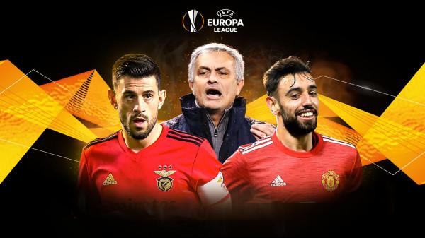 Orari i 16 ndeshjeve të Europa Ligës