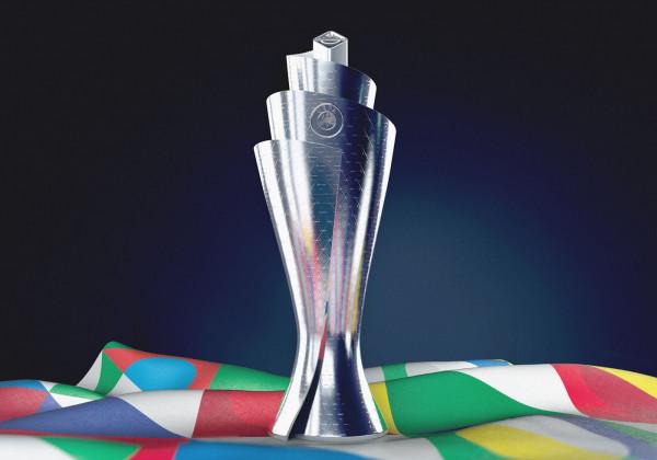 Kur zhvillohet Final Four i Ligës së Kombeve?