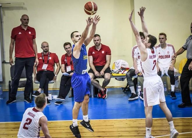 KosovaU20 mposht edhe Luksemburgun