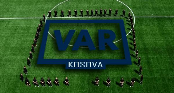 Superliga nis të shtunën, përcaktohen referët e ndeshjeve