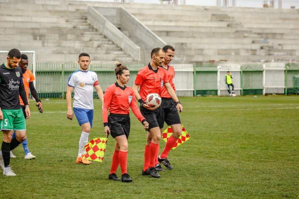 Visar Kastrati delegohet në ndeshjen Bullgari – Uells (U21)