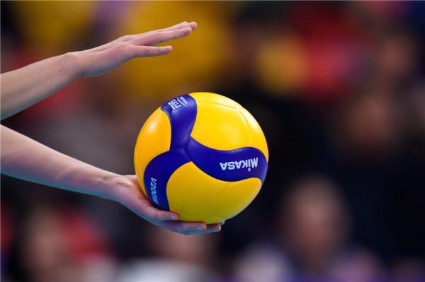 Orari i Kosovës për kualifikimet e Evropianit në volejboll