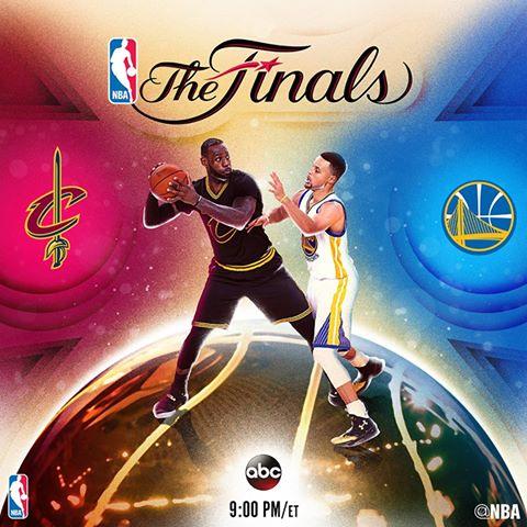 Finalja e madhe në NBA, fillon sonte
