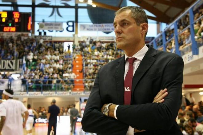 Trajneri i Berishës, merr mbështetjen e kryesisë