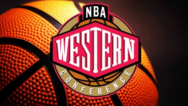 Perëndimi gati për Play Off