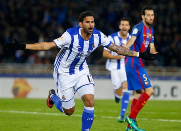 Wolves vjen me përforcim nga La Liga
