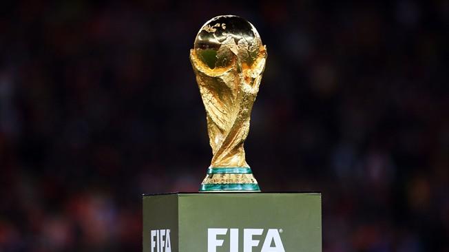 Kush ka më së shumti Kupa të Botës?