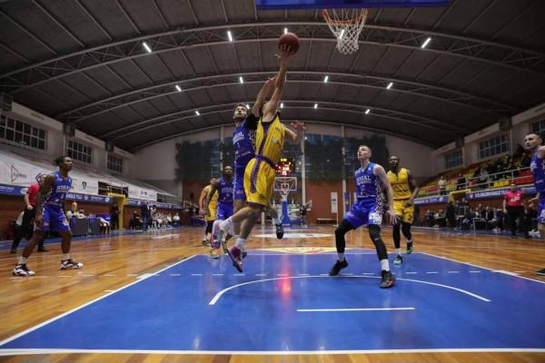 Highlights nga ndeshja Ylli - Prishtina (Kupa e Kosovës)