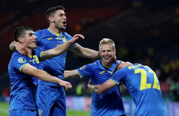 2 përfaqësuese për herë të parë në çerekfinale