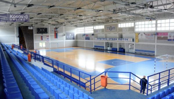 Ministria 100 mijë euro për Zubin Potokun
