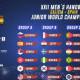 FHK reagon për mosparaqitje të flamurit të Kosovës