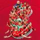"""Bayerni kampion, Werderi në dy """"finale"""" për shpëtim"""