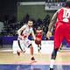 Polonia fton Dardan Berishën