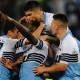 Lazio kalon Milanin, arrin zonën Champions