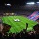 Barcelona – kthimi më i madh në histori të futbollit!