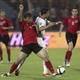 Shqipëria, pa asnjë fitore ndaj Portugalisë