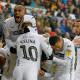 Celinës iu deshën 11 min. për gol