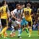 Arsenali mposhtet, Wengeri 'në shenjestër'