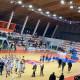 Goga triumfon dhe fiton Kupën e Shqipërisë