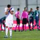 Rivali i Kosovës mposhtet në Basel
