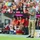 Guardiola rinon Cityn, shpresë për kosovarët